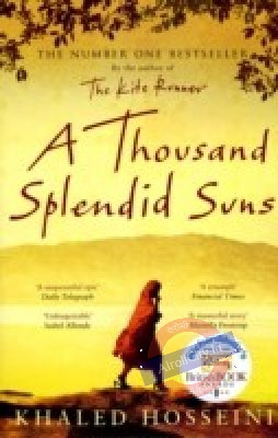 thousand splendid suns theme